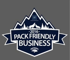 pack-friendly-biz